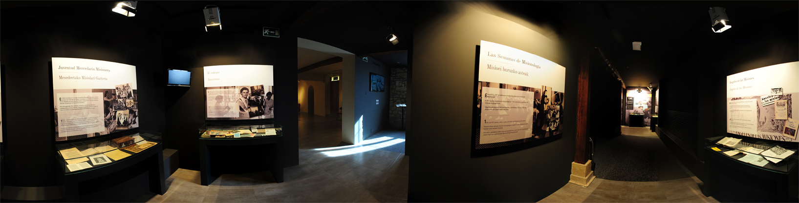 Sala 7a: Recursos